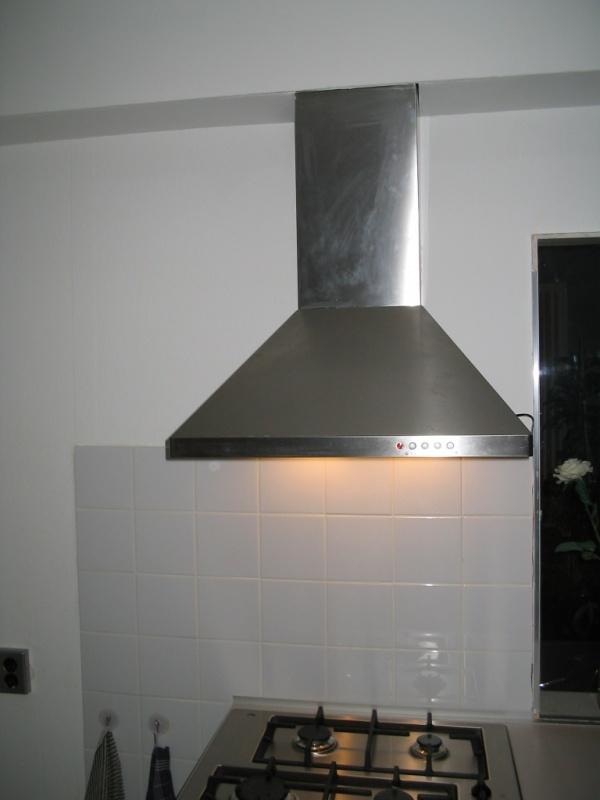 Coifas de Aço Inox Preço Butantã - Coifas de Aço Inox