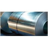 chapas em alumínio 1mm Butantã