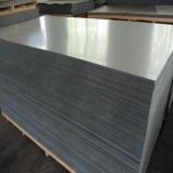 fabricante de chapa em alumínio 0,6 Vila Mariana