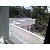 rufos capa para muros preço Guarulhos